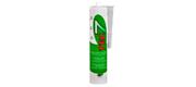 Trans7 Inox MS-Polymer lim 310ml Grå metallic