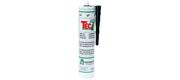 Tec7 MS-Polymer lim 310ml sort