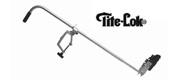 Tite-Lok transducerholder