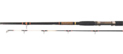 "Ugly Stick Gold Tiger (7"", 15-25 lbs)"