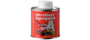 UltraGlozz superpolish 250 ml.