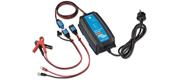 Victron Blue Smart marinelader 12 Volt, 10A