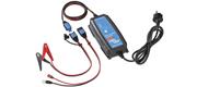 Victron Blue Smart marinelader 12 Volt, 5A