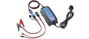 Victron Blue Smart marinelader 12 Volt, 7A