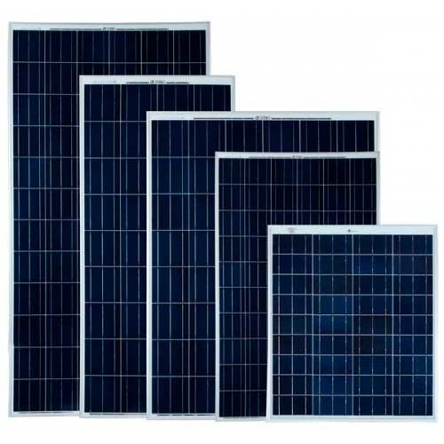 VICTRON SOLPANEL POLY 4A 24V 330W