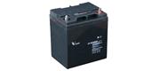 AGM batteri Vision 24 Ah