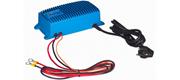 Victron Blue Smart marinelader 12 Volt, 25A