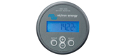 Victron batteri monitor BMV700S